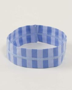 fly away tamer headband | women's headbands | lululemon athletica