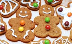 From Christmas to Kwanzaa: Favorite Holiday Recipes Kwanzaa, Favorite Holiday, Your Favorite, Macarons, Wheat Germ, Xmas, Christmas, Holiday Recipes, Holiday Ideas