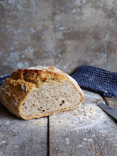You searched for eltefritt - Mat På Bordet Bread Recipes, Banana Bread, Food And Drink, Mat, Cookies, Baking, Sweet, Desserts, Pizza