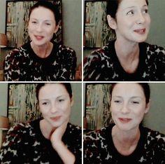 . Starz Series, Outlander Series, Acting Career, Caitriona Balfe, Diana Gabaldon, Good Job, Photoshoot, Actresses, Model