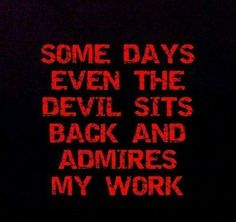 badass quotes 24 new Ideas for quotes sarcastic work writing prompts Devil Quotes, Bitch Quotes, Dark Quotes, Sassy Quotes, Badass Quotes, Sarcastic Quotes, Mood Quotes, True Quotes, Funny Quotes