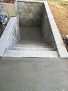 43 best basement entrance and egress windows long island n y rh pinterest com