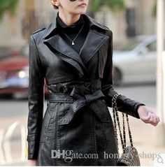uk.dhgate.com product brand-new-female-long-leather-trench-coat 210512985.html?utm_source=dyn&utm_medium=GMC&utm_campaign=honesty-shops&utm_term=210512985&f=bm%7c210512985%7c014031-Women%27sClothing%7cGMC%7cAdwords%7cdyn%7chonesty-shops%7cGB%7c014031006-OuterwearCoats%7cc%7c%7c&f=bm|00%20Item15%20Not%20SO%20Dyn%20R%20AW|61816315905|DynRMKT|adwords|www.index.hr|00%20Item%20Not%20SO%20Dyn%20R%20AW|XJJ|c|&gclid=CLHbta6ey9ACFeoK0wodWRAHqg...