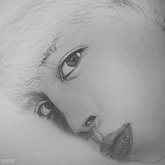 KPOP Illustration Kim Jonghyun  #KPOP#5hinee#Jonghyun#KimJongHyun#SHINeeMyBest#SHINee#FromNowOn#김종현#샤이니#5hinee_forever#RosesForJonghyun#RIPJonghyun#종현#ジョンヒョン#fanart
