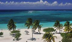 """#Holguin Agencia de #Viajes #PuraVida info@puravidaviajes.com.ar Tel. (011)52356677  Domic.: Santa Fe 3069 Piso 5 """"D"""" #CABA Paquetes turísticos al #Caribe, #Europa y #Argentina."""