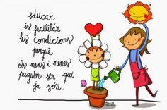 Mestres, no ho oblideu! Teaching Quotes, Good Sentences, Doodle Icon, Class Decoration, Teachers' Day, Cute Illustration, Holiday Parties, Clip Art, Humor