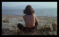 l'une chante, l'autre pas 'one sings, the other doesn't), 1977 / dir: agnès varda