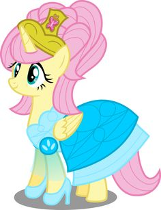 I never thought that I would actually complete this series with this vector. I've done all the other Mane Six members as Alicorns with their respective Elements of Harmony, and the exclusion o. My Little Pony Dress, My Little Pony Princess, My Little Pony Drawing, Fluttershy, Mlp, Tikal, Amy Rose, Strawberry Shortcake Coloring Pages, My Little Pony Collection