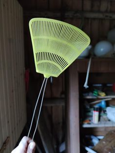Hand Fan, Garden Tools, Home Appliances, House Appliances, Yard Tools, Appliances