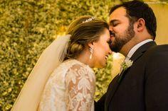 Casamento em Campina Grande: Andréa e Julio