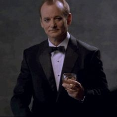 Discover & share this You Da Man GIF with everyone you know. GIPHY is how you search, share, discover, and create GIFs. Bill Murray, Netflix Time, Netflix Tv Shows, Johnny Depp, Beste Gif, Harry Potter, Netflix Original Series, Mejor Gif, Lost In Translation