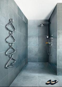 Zehnder · BadezimmerModerne BadezimmerGroße BadezimmerBadezimmerideenDusche  ...