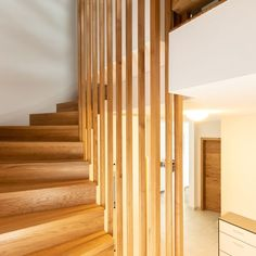 Town And Country, Divider, Stairs, Beide, Room, Staircases, Furniture, Home Decor, Ideas