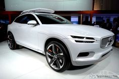 Nice Volvo 2017 - 2016 Volvo XC90 Release Date and Price - bestcars7.com/...... Check more at https://24car.cf/my-desires/volvo-2017-2016-volvo-xc90-release-date-and-price-bestcars7-com/