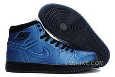 uk availability c3cbd de541 Jordan Retro 1, Zapatos Jordan Baratos, Zapatillas Jordan Baratas, Air  Jordan De Nike