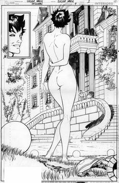 Bildergebnis für batman uncensored nude
