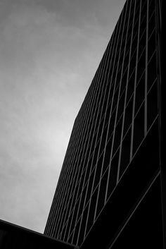 #architecture #street #buildings
