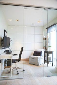 Home office ikea besta 60 Ideas - Zimmereinrichtung