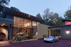 Three Pavilions by Krichco Construction (21)