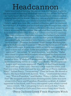 Percy Jackson Head Canon, Percy Jackson Ships, Percy Jackson Quotes, Percy Jackson Fan Art, Percy Jackson Books, Percy Jackson Fandom, Rick Riordan Series, Rick Riordan Books, Magnus Chase