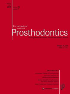 The March/April 2015 issue of the International Journal of Prosthodontics (IPJ) is now available!  http://www.quintpub.com/journals/ijp/journal_contents.php?iss_id=1288&journal_name=IJP&vol_year=2015&vol_num=28#.VRmLXGbdLLU