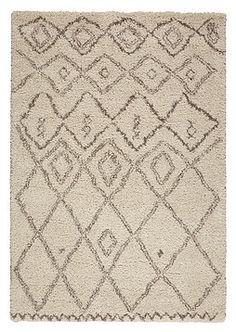 Nice rug // ANNO, Matto Koto