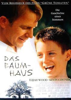 Poster zum Film: Baumhaus, Das