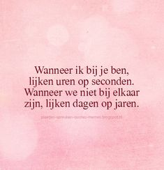 Meest recent Pic citaten over liefde nederlands Strategies Love Texts For Him, Text For Him, Love You Quotes For Him, Qoutes About Love, Cute Love Quotes, Love Yourself Quotes, Quote Of The Day, Couples Quotes For Him, Couple Quotes