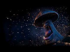 Best of Infected Mushroom Full HD [1080p]