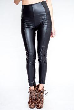 Selena Legging