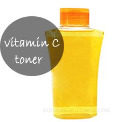 Get beautiful skin with a natural homemade toner using oranges and lemon. Orange rich in vitamin C has lots of benefits on skin, it helps. Redken Shades Eq, Beauty Care, Diy Beauty, Homemade Toner, Skin Toner, Toner Face, Homemade Cosmetics, Peeling, Homemade Beauty Products