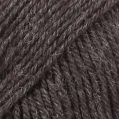 DROPS Karisma - A superwash treated wool classic Drops Karisma, Sport, Merino Wool Blanket, Colour, Classic, Color, Derby, Deporte, Sports