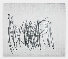 Louis Eisner, 'Alpha,' 2013, The Still House Group
