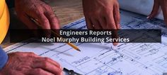 Building Surveyor Engineers Report Engineers, Home Buying, Stress, Building, Noel, Buildings, Psychological Stress, Construction, Custom Homes