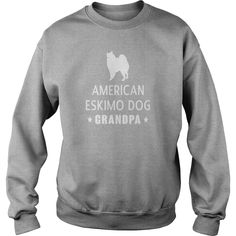 American Eskimo Dog - Baseball T-Shirt  #gift #ideas #Popular #Everything #Videos #Shop #Animals #pets #Architecture #Art #Cars #motorcycles #Celebrities #DIY #crafts #Design #Education #Entertainment #Food #drink #Gardening #Geek #Hair #beauty #Health #fitness #History #Holidays #events #Home decor #Humor #Illustrations #posters #Kids #parenting #Men #Outdoors #Photography #Products #Quotes #Science #nature #Sports #Tattoos #Technology #Travel #Weddings #Women
