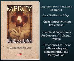 Spiritual Words, Spirituality Books, Reflection, It Works, Meditation, Father, Bible, Christian, Phone