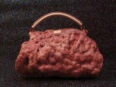 Disgusting bag