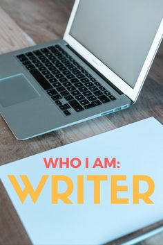 I'm 25, and I've been a novelist for 11 years. Starting today, I'm sharing my journey as a writer as well as the best resources I've found.