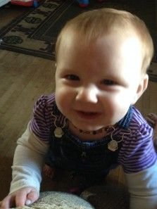 Cutest Baby Contest, Little Star, Cute Babies, Face, Check, The Face, Faces, Funny Babies, Facial