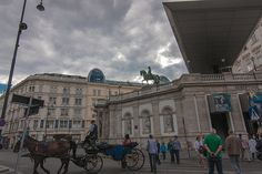 Albertina - Wien - 27082012-IMG_5132