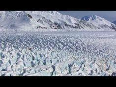 2014 - UK & Ireland Banff Film Festival Trailer