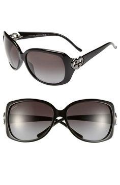 920538b234 Product Image 0 Gafas De Sol, Gafas De Sol De Oakley, Gafas De Sol
