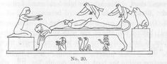 """""""Magic in Ancient Egypt"""" as you have never seen it before.  http://www.secret-of-anubis.com/magic-in-ancient-egypt.html"""