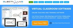 5 Apps to Help You Teach Online