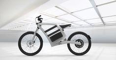 #Tendencias Una moto distinta a cualquiera, su capacidad de carga y estética la hacen perfecta #Feddz #NOSÓLOTENDENCIAS