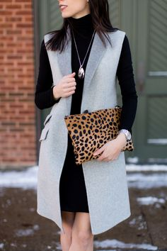 long vest outfit-wellesley and king-@wellesleynking