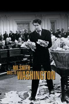 Mr. Smith Goes To Washington Amazon Instant Video ~ Jean Arthur, http://www.amazon.com/dp/B002VZNZD6/ref=cm_sw_r_pi_dp_.Vwoxb0DZ2YGJ