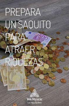 Saquitodel dinero