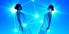 "Combining elements of dance, performance art, music, technology, light, music and more, the versatile Japanese troupe 'Enra' has stumbled upon magic. Only a few months after wowing the Olympic Committee with ""Fuma-Kai,"" director Nobuyuki Hanabusa brings another fantastic piece of work with ""Pleiades"" above."