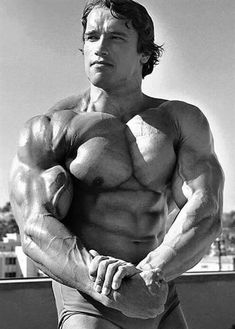 the most studied legal steroids for more muscle mass and fat burn Phil Heath, Beast Mode, Arnold Schwarzenegger Bodybuilding, Olympia Fitness, Frank Zane, Fitness Motivation, Build Muscle Fast, Pumping Iron, Mr Olympia